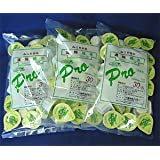 三井農林 業務用 濃縮緑茶 30個入×3袋セット