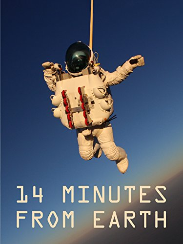 14 Minutes From Earth (Rated Free Highest)