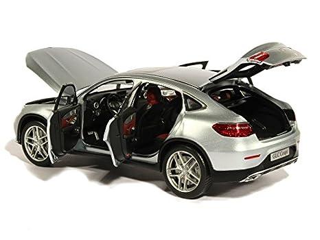 Die cast 1//43 Modellino Auto Concept Car Volkswagen Concept C
