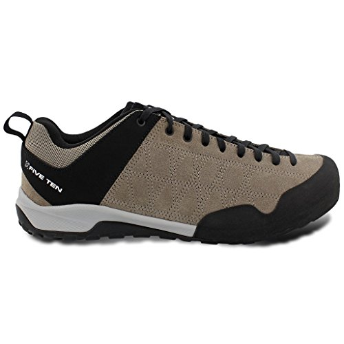Five Ten Men's Guide Tennie Approach Shoes Twine outlet locations online cheap classic clearance 2014 new tYnFPgQCUf