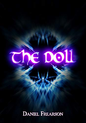 The Doll (Athereon Tales Book 2)
