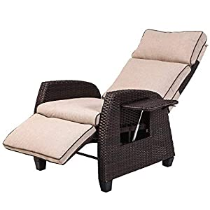 41JfG1ToDqL._SS300_ 50+ Wicker Chaise Lounge Chairs