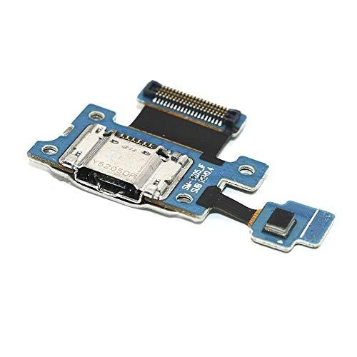 Puerto de Carga para Samsung Tab S 8.4 T700 SM-T700
