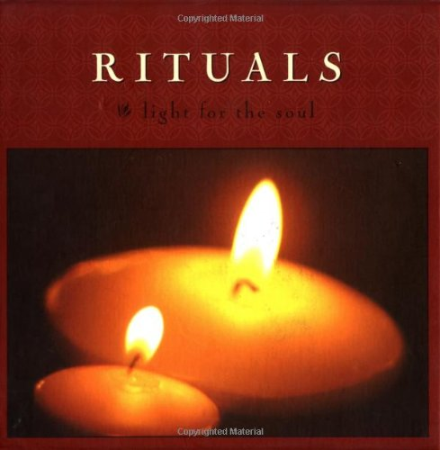 Download Rituals: Light for the Soul PDF