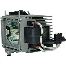 Dream Vision DreamWeaver Projector Housing with Genuine Original OEM Bulb