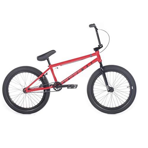 2019 CULT GATEWAY-E BMX BIKE (The Best E Bikes 2019)