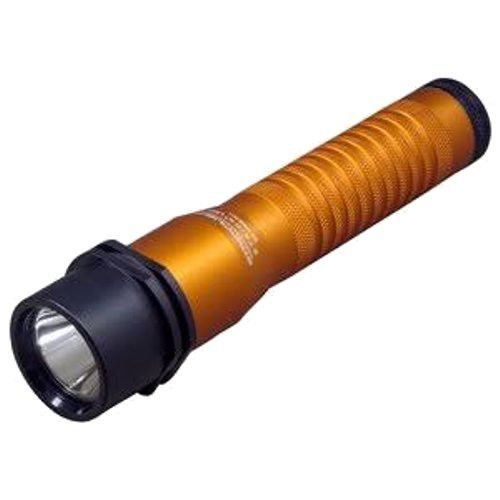 ORANGE STRION - LIGHT ONLY (STL-74346) by Streamlight