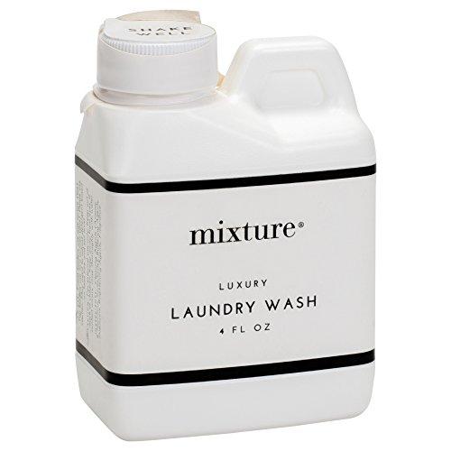 No. 50 Egyptian Cotton 4 Ounce Luxury Laundry Washing Deterg