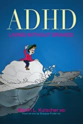This concise and highly accessible book contains everything that parents and busy professionals need to know about ADHD.   The author describes the spectrum of ADHD, the co-occurring symptoms, and common difficulties that parents face. The rest of...