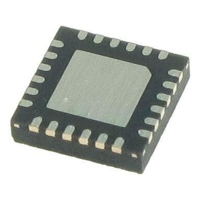 Clock Buffer 1:5 LVCMOS FANOUT Buffer - Pack of 10 (NB3F8L3005CMNTBG) by ON SEMICONDUCTOR (Image #1)