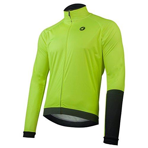 966c72cda Pactimo Flagstaff Reflective Cycling Jacket Men s.