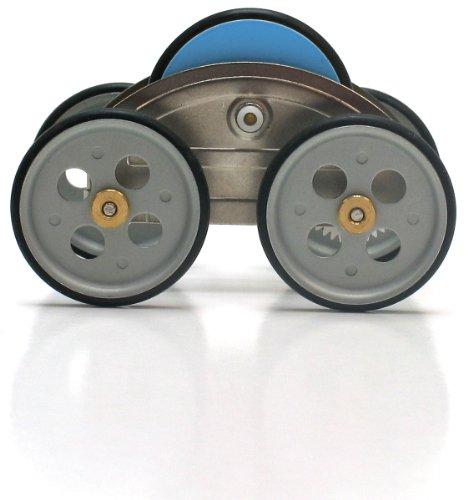 flywheels ramp - 1