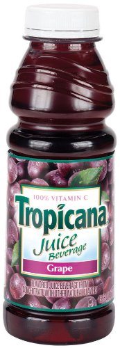 tropicana-grape-juice-152-ounce-bottles-pack-of-12