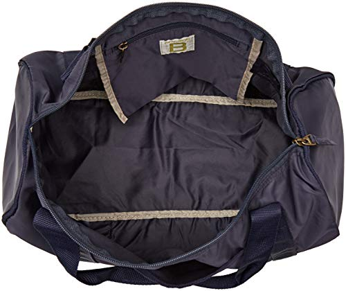Women's Body Bag Marine Bensimon Cross Blue Colorbag UPddSwC
