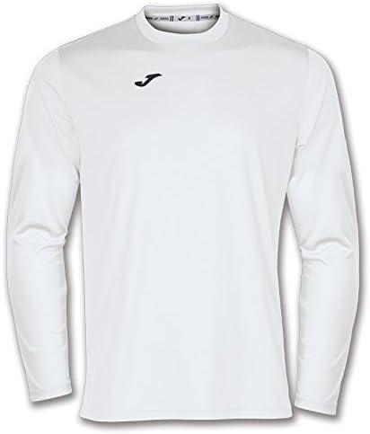 Joma 100092.200 Long Sleeve Shirt