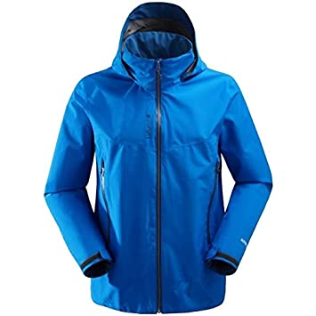 M Loisirs Lafuma Et Homme Gtx Sports Jkt Way In Veste Zip BaqR1X