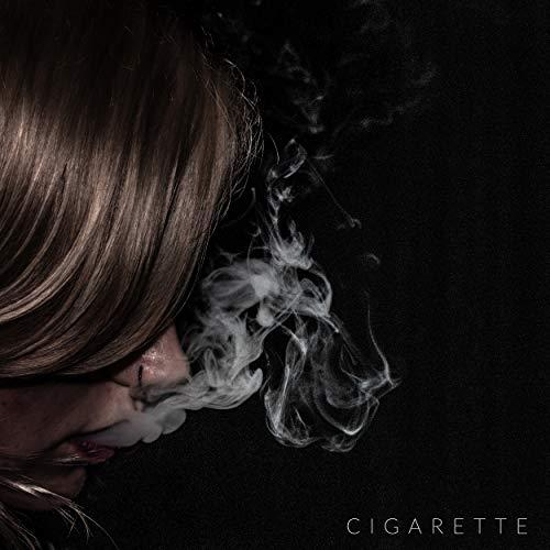 (Cigarette)