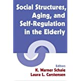 Broadening the dementia debate (Ageing and the Lifecourse)