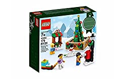 by LEGO  Buy new: $18.68 40 used & newfrom$11.61