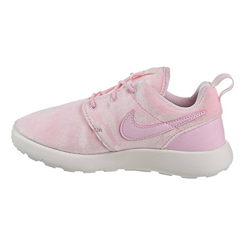 00059a661c74 NIKE Roshe One (PS) Preschool Little Kids  Shoes Arctic Pink Arctic Pink