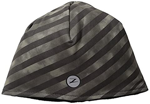 Zoot Sports Thermo Beanie, One Size, Rip Tide
