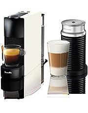 Nespressso Coffee Machine