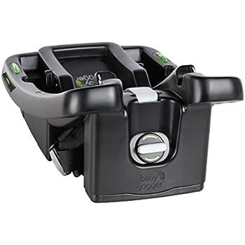 Amazon Com Baby Jogger Car Seat Adapter Single City