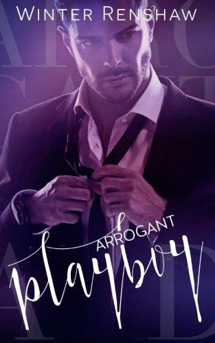 Arrogant Playboy