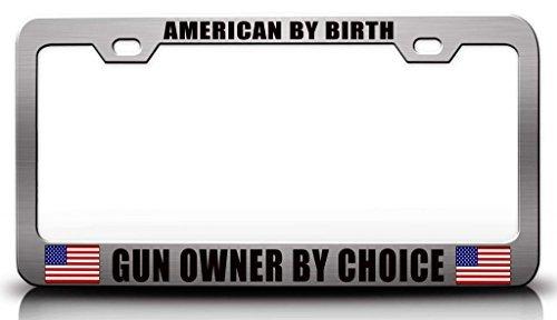pepsi license plate frame - 6