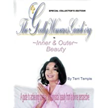The Godly Woman's Guide to Inner & Outer Beauty