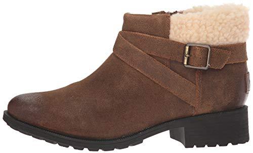 UGG Women's Boot Fashion, 7 M US