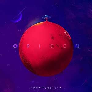 Origen - Ed. Firmada