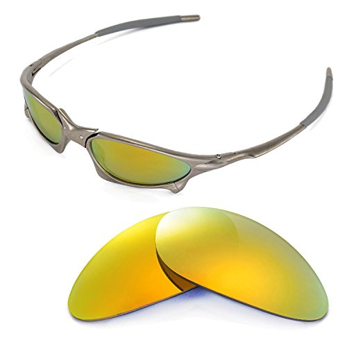8af5313dc2 Walleva Replacement Lenses Or Lense with Rubber for Oakley Penny Sunglasses  - 17 Options. by Walleva. 0. Colour Name  Transition - Polarized