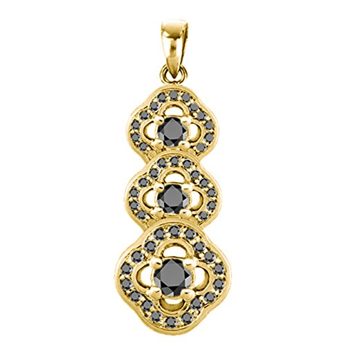 0.41 Ct Diamond Fashion - 8