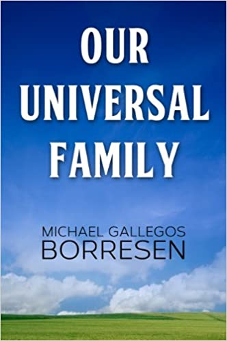 Download Our Universal Family PDF, azw (Kindle)