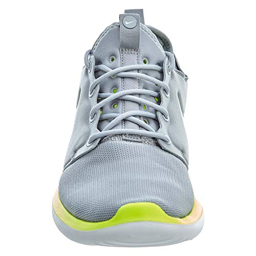 Grey Volt Roshe Two Shoes Wolf Men NIKE Running 's White 1qBvp