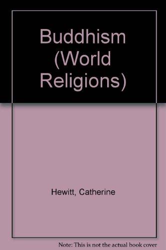 Buddhism (World Religions) by Hodder Children's Books