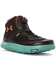 Under Armour Mens Fat Tire Gore-TEX