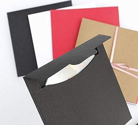 Amazon.com: 40 sobres de tarjeta/soportes, 42