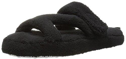 DAWGS Women's Fluffy Women's Fluffy Z Black DAWGS Black Z rrxRwq