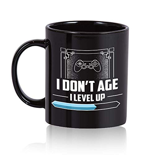 Gamer Coffee Mug gift product image