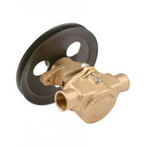 Sherwood Raw Water Engine Pump Chris Craft 350