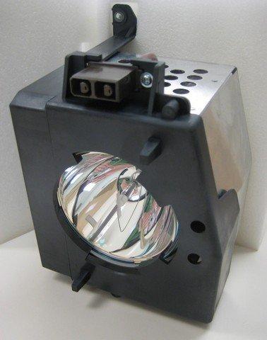 Toshiba Dlp Lamp Replacement - Original Manufacturer Toshiba DLP TV Lamps:TB25-LMP