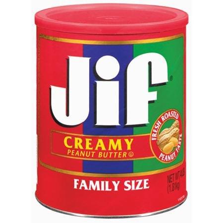 wet-ones-jif-creamy-peanut-butter-4-ct