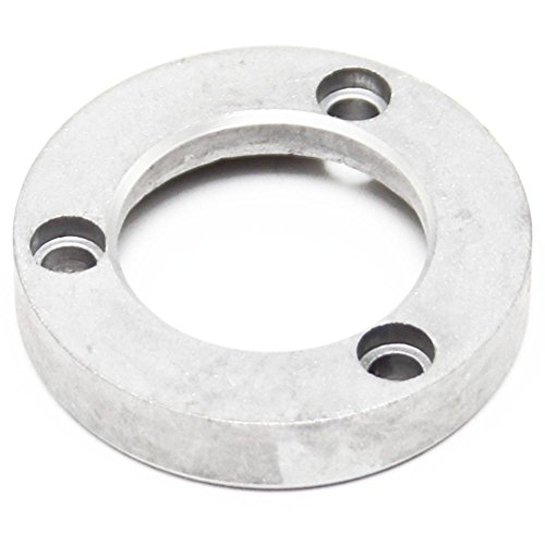 - Craftsman 27229.00 Jointer/Planer Guard Shaft Retainer Genuine Original Equipment Manufacturer (OEM) Part for Craftsman