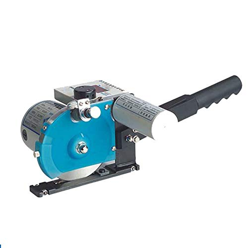 Paper Rotary Cutters
