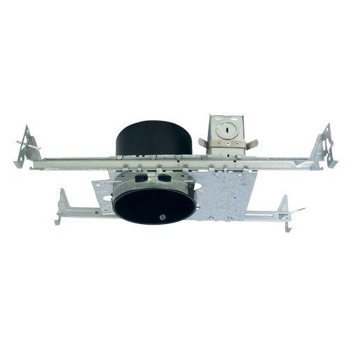 """Elco Lighting E450 4"""" Low Voltage Miniature Halogen MR16 Downlight ()"""