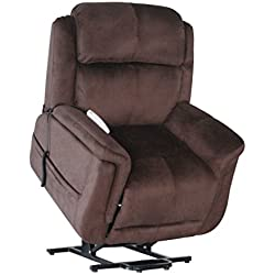 best lift chair the ultimate guide and reviews august 2018