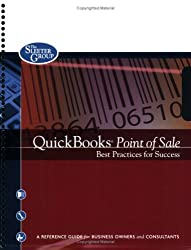 QuickBooks Point of Sale Best Practices for Success (Version 7)