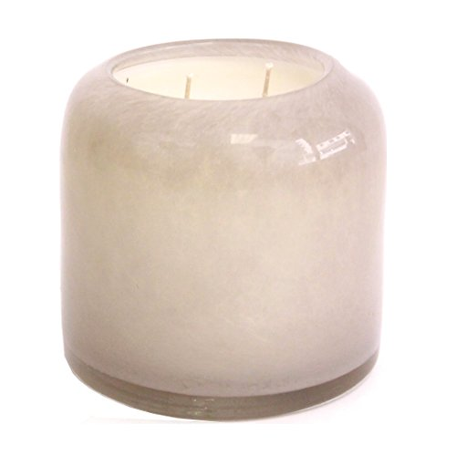Alassis Collection No. 4 Large 2-Wick Scented Candle, Fig...